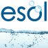 ESOL drinking water approval