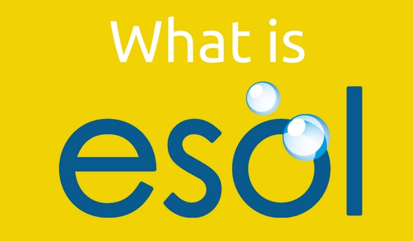 What is ESOL Electrolyzed water? Can we help you?