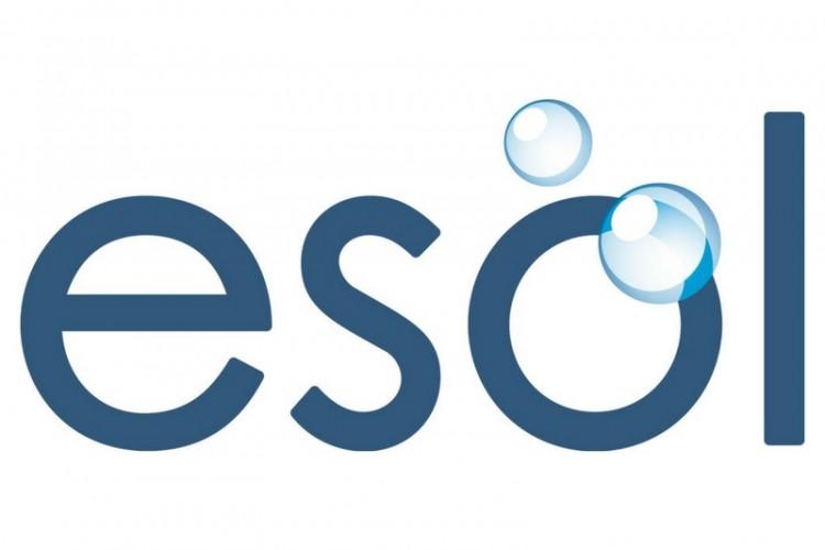 ESOL Electrolyzed water