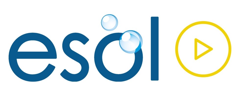 ESOL innovative water disinfection, electrolyzed water
