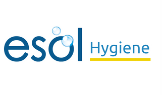 ESOL Hygiene for safe home and business disinfection