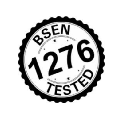 Is my disinfectant safe - BSEN1276