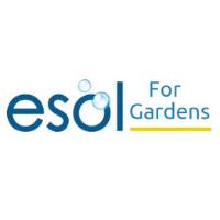 ESOL for Gardens 200x200