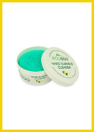 Eco Egg Hard Surface Cleaner