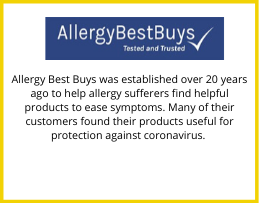 ESOL antiviral liquid - allergy best buys distributor